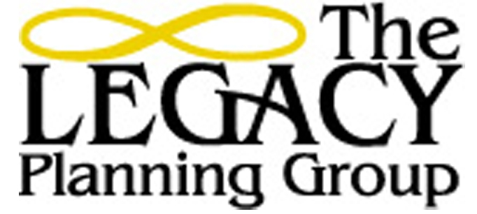 The Legacy Planning Group